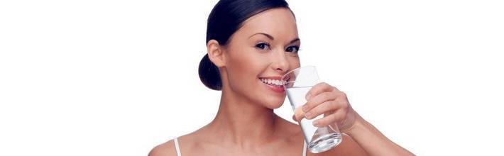 Газированная вода при беременности | Уроки для мам
