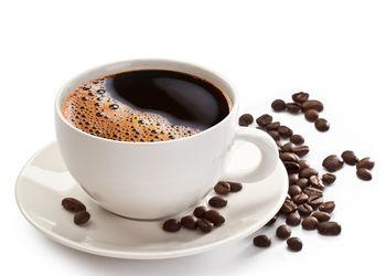 Можно ли беременным пить кофе с молоком