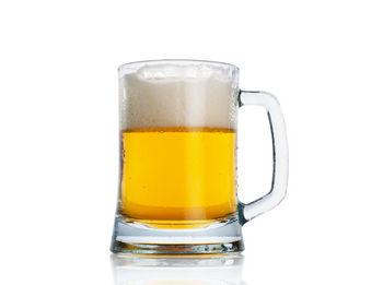 Можно ли пить пиво при грудном вскармливании