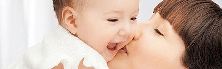 Отлучение ребенка от груди 3 этапа подготовки