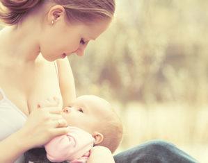 Продукты усиливающие лактацию молока у кормящей мамы