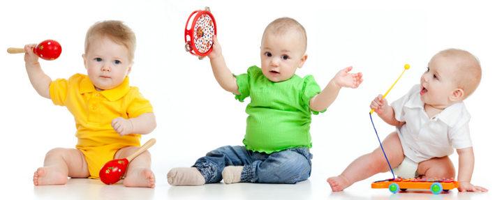 9212993, игрушки, играться, играется, дети