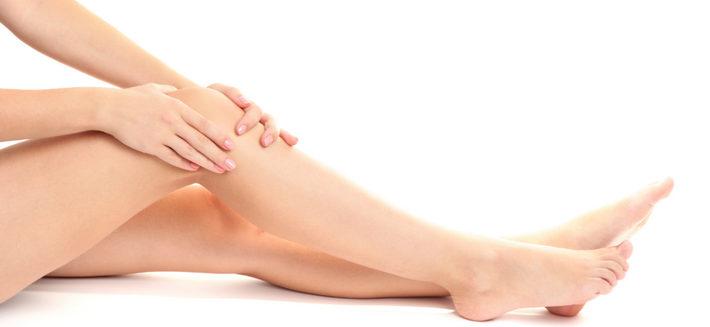 Немеют ноги и болят суставы solgar для суставов отзывы