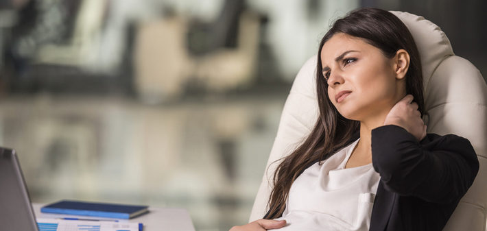 Легкий труд при беременности, Уроки для мам