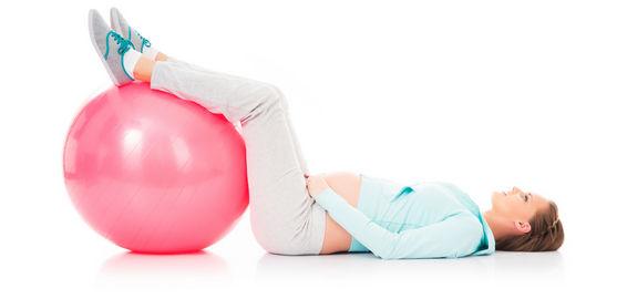 Отеки щиколотки при беременности thumbnail