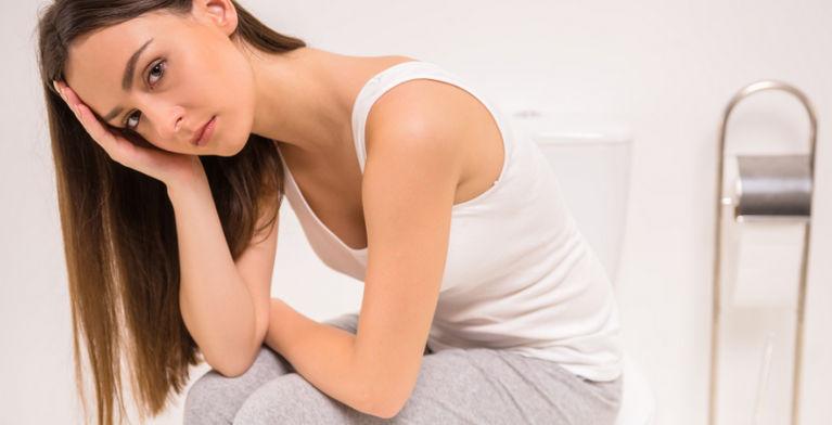 Геморрой после родов лечение грудное вскармливание thumbnail