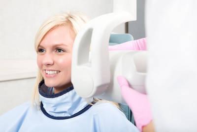 Рентген зуба при беременности можно или нет