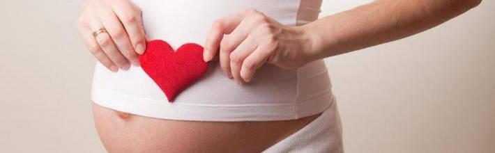 Александра Маркина конкурс размышлений о подготовке к родам