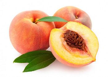 Можно ли кормящей маме персики