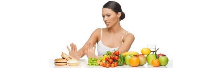 продукты при грудном вскармливании