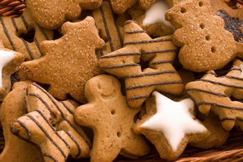 можно ли печенье кормящей маме