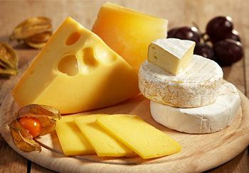 Можно ли сыр кормящей маме