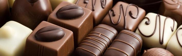 Можно ли конфеты кормящей маме