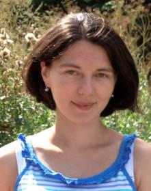 volpyanskaya