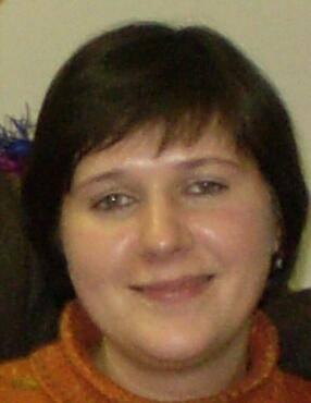mihajlova-lina