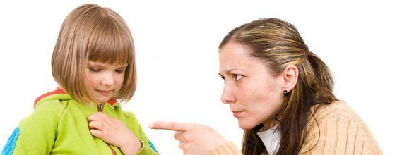Послушание без криков и угроз