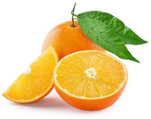 Можно ли есть апельсины во время беременности