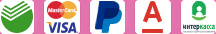 paymeynt-list