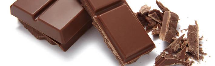 Можно ли шоколад кормящей маме
