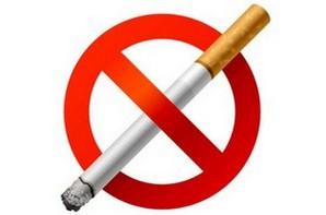 Можно ли кормящей маме курить
