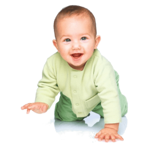 Курс здоровый ребенок