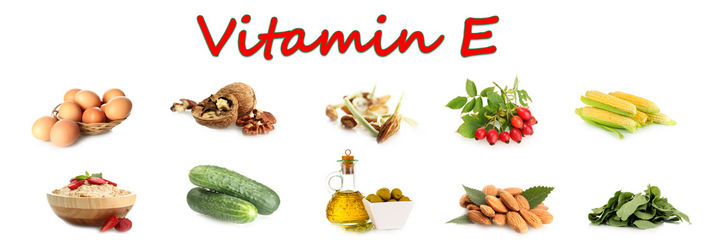 Витамин Е при беременности, Уроки для мам