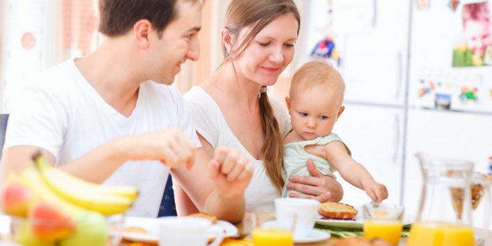 4160939, счастье, семья, питание, прикорм