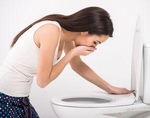 Что такое токсикоз при беременности